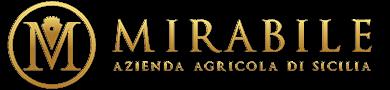 Azienda Agricola Mirabile